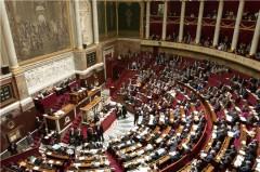 politique,droite,gauche,assemblée nationale,révolution,contre-révolution,légitimité,royalisme,doctrine légitimiste