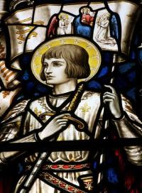 Sainte_Jeanne_d_Arc_vitrail.jpg