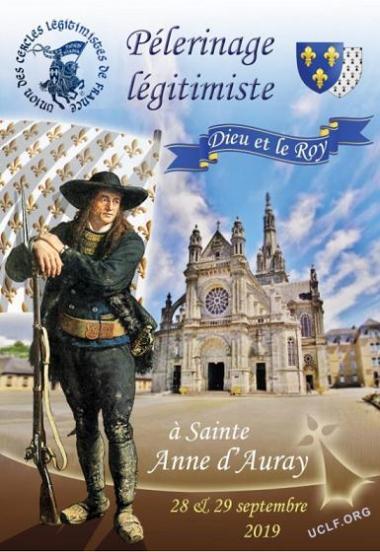 SainteAnne-2019-550x800.jpg