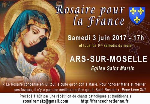 06 juin rosaire france ars RVB.jpg