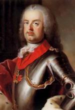 françois III de lorraine