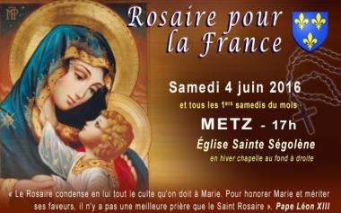 06 rosaire france juin 2016.jpg