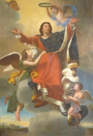 saint-louis1.jpg