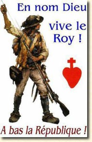 vive_le_roy.jpg
