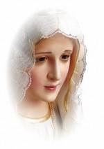Vierge Marie2.jpg