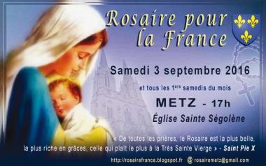 09 rosaire france septembreRVB.jpg