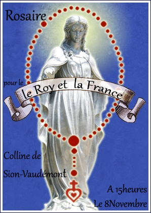 rosaire.jpg