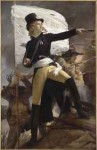 dcad5e28e42e87cd-moyen2-henri-duverger-comte-rochejaquelein-1772-1794-general-vendeen-guerin-pierre-narcisse.jpg