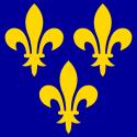 125px-Flag_of_France_(XIV-XVI).svg.png