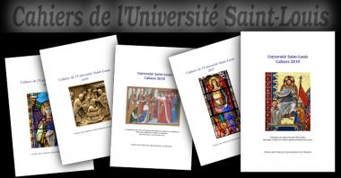 Cahiers-USL.png