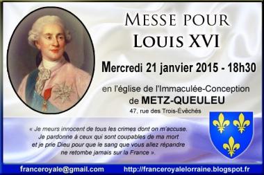 annonce Louis XVI 2015.jpg