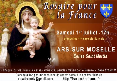 07 rosaire france juillet 2017.jpg