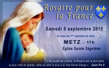09 rosaire france septembre 2015.jpg