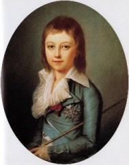 LouisXVII 1.jpg