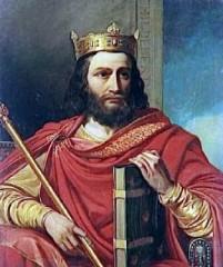 histoire,état,église,roi,pape,royauté,catholique