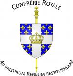 Confrérie (Titre, Ecu et devise).png