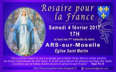 02 février 2017 rosaire france.jpg