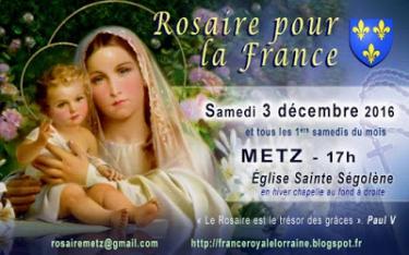 12 rosaire france décembre 2016.jpg