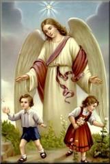 ange-gardien5.jpg