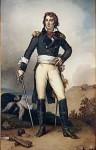 c72ec88b7e0c9b77-moyen2-maurice-joseph-louis-gigost-elbee-1752-1794-generalissime-armees-vendeennes-guerin-paulin-jean.jpg