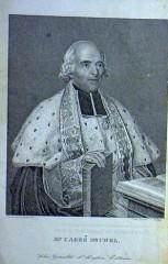 abbé michel