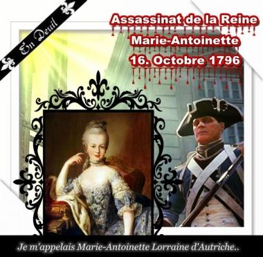 conférence,sar marie-antoinette,cercle légitimiste robert de baudricourt