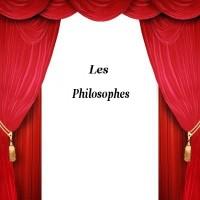 rideau-rouge-d-39-un-theatre-classique.jpg
