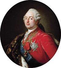 LOUIS XVI EN 1786.jpg
