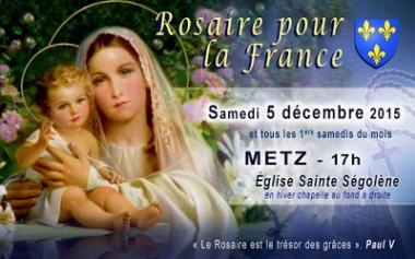 12_rosaire_france_d_cembre_2015.jpg