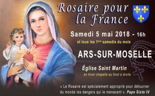 05 mai 2018 rosaire france ars.jpg