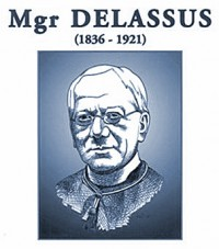 Mgr-Delassus_1836-1921.jpg