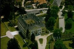 château de frohsdorf