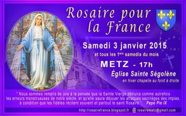 01 janvier 2015 rosaire france.jpg