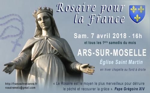 04 avril rosaire france ars 2018.jpg