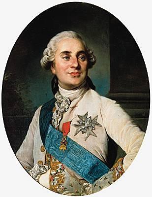 1005466-Louis_XVI.jpg