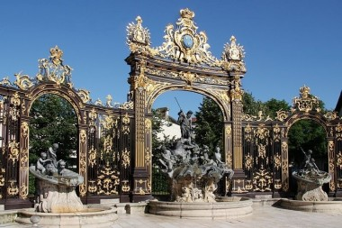 Place_Stanislas_Nancy.jpg