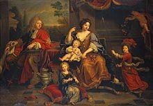 histoire,grand dauphin,louis de francfe,versailles,chateau de meudon,philippe v,roi d'espagne