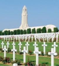 commémoration,histoire,repentance,11 novembre
