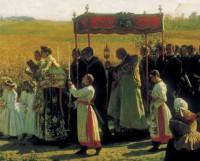 Sacramentsprocessie-detail1.jpg