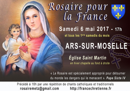 05 mai rosaire france ars RVB.jpg