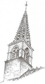 Corpeau_dessin_clocher.jpg