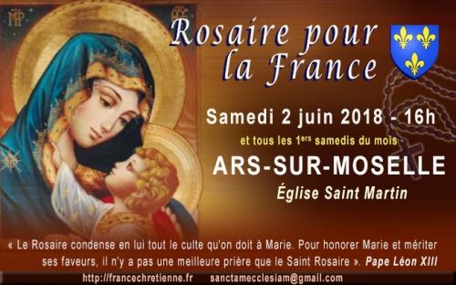 06 rosaire france juin 2018.jpg