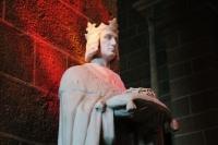 Statue-de-Saint-Louis-Le-Puy.jpg