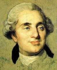 Portrait_de_Louis_XVI.jpg