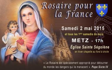05 mai rosaire france 2015.jpg