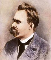 260px-Portrait_of_Friedrich_Nietzsche.jpg