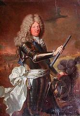Louis_de_France_1661_1711.jpg