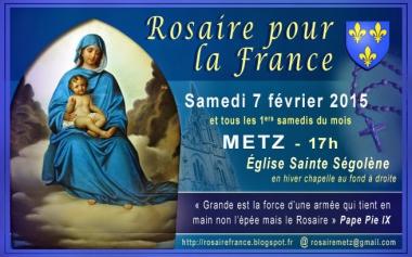 02 février 2015 rosaire france.jpg