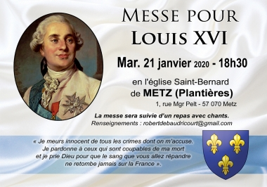 louis XVI 2020.jpg