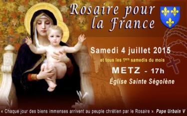 07 rosaire france juillet2015.jpg